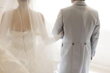 新婚当初は誰もが相手を大切にすることを誓い、永遠に相手から愛され続けると信じて疑いません。しかし、数十年後、早ければ数年後にはクールな夫婦に。夫婦なのに憎み合うのはなぜなのでしょうか。