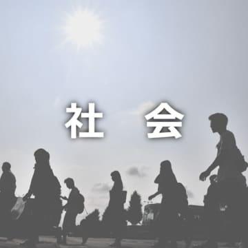 【新型コロナ・速報】新たに50代女性がウイルス陽性