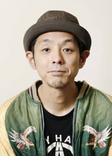 宮藤官九郎さんコロナ感染 31日夜に判明、発熱の症状 画像