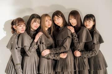 """欅坂46がグループ初のドキュメンタリー映画に「""""見られてしまう""""ことが怖くてたまらなかった」"""