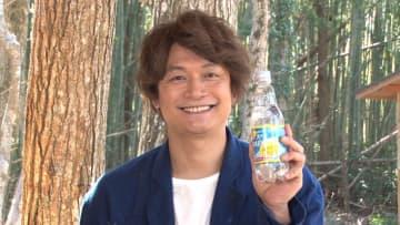 香取慎吾「YouTubeは他のSNSとは違った楽しさがある」