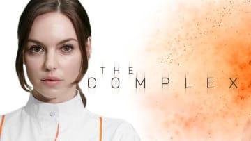 まるで映画のような完全実写のインタラクティブSFスリラー『The Complex』配信開始!