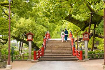 ラグビーワールドカップで訪日した外国人旅行者、九州への満足度は? 画像