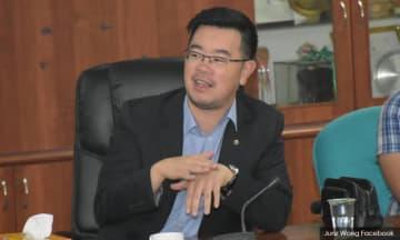 Covid-19: Sabah seeks more autonomy to manage food stockpiles