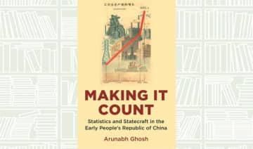 What We Are Reading Today: Making It Count