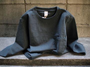 完売必至? 今シーズンおすすめの無地Tシャツ5枚