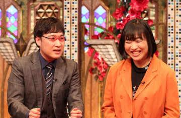 山里亮太「百戦錬磨のTOKIOはすごかった」妻とのエピソードをうっかり明かす