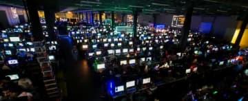 新型コロナへの懸念から、今年で25周年となるゲームイベント「QuakeCon」の開催がキャンセルに