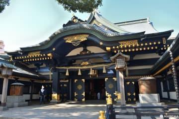 【東京】不只有大學啦!早稻田周邊景點巡遊4選