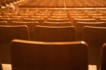 NEWS増田貴久、主演ミュージカルは「夢だった」