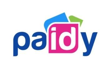 決済サービス「Paidy」が高速バス予約サイト「VIPライナー」と連携、若年層を中心とした利用者拡大へ
