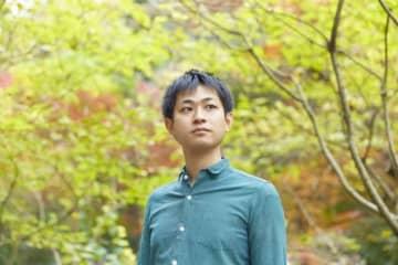 田丸雅智がしりあがり寿と語り合う、NHK Eテレ「SWITCHインタビュー達人達」に出演!