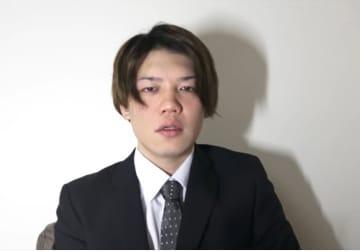 「よりひと」YouTubeチャンネルより