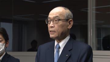 東京 2日で144人感染の中 石川知事「無症状なら来て」