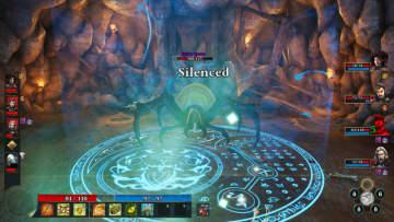 自分好みに楽しめる3DダンジョンRPG『Operencia: The Stolen Sun』が日本語対応でEpic Gamesストア以外の販売開始!