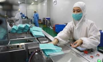 New rules may curb medical exports