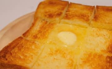 「トーストの味を格上げするマーガリンの黄金比って…?」味博士が検証したおいしさの秘密とは