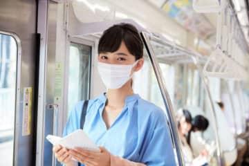 「繋がらない」アイリスオーヤマのマスク販売 購入に成功した記者の体験レポート