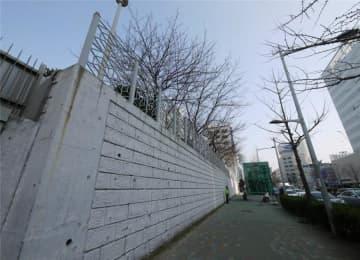 日本総領事館に侵入した韓国の大学生に判決、ネットから疑問の声「反日が愛国?」「中立的じゃない」