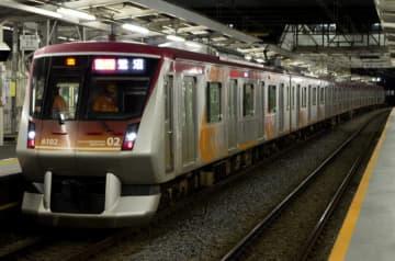 東急電鉄、6月6日に大井町線・田園都市線でダイヤ改正 「Q SEAT」設定拡大へ