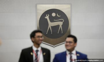 Bank Negara to pay higher dividend of RM3.5bil to gov't
