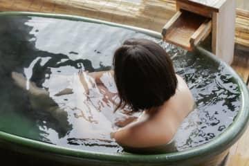 「ひとり旅」におすすめの温泉宿10選!BIGLOBEと七人の温泉賢人が厳選