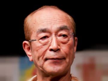 爆笑問題・太田 コロナウイルスの感染拡大を防げたのは「志村さんのおかげ」