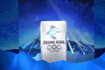 北京冬季五輪組織委、東京五輪の新日程による影響を検討