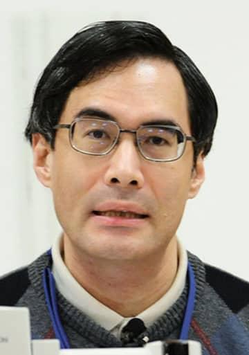 数学の難問「ABC予想」を証明 京大教授の論文を採択 画像