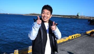 宮迫博之、YouTubeでヒット曲『紅蓮華』をカバーも…『選曲理由』に、隠されたメッセージが?
