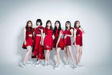 A応P・放プリ 元メンバー水希蒼、6人組新アイドルユニット・almaをプロデュース!