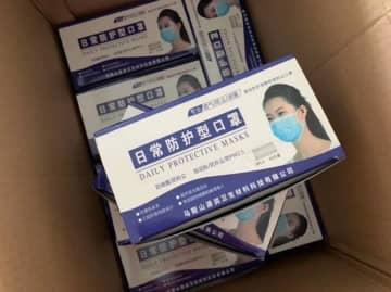 フランスが中国で注文したマスク、米国人が高値で奪う―中国メディア