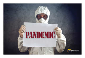 How the world recovered from past pandemics