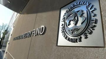 IMF approves $109.4 million to support Rwanda's war on Covid-19