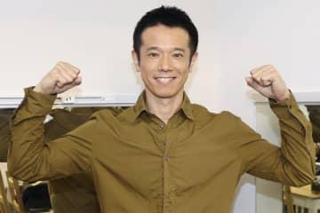 【独占取材】菅田将暉も参戦した『ギャグつなぎ』発起人・庄司智春インタビュー「指名された芸人の心境も動画に映る」