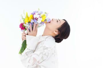 松雪泰子 子育て一段落し「新しい恋もあったらいいなって…」