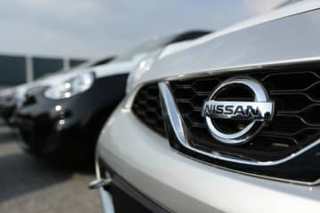 Nissan will suspend operations at one plant and adjust production at another.