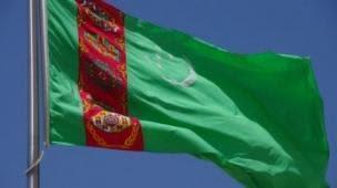 Turkmenistan announces measures to prevent economic downturn due to coronavirus