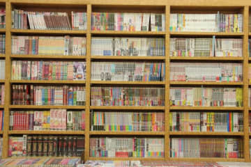 鬼滅の刃にONE PIECE、「漫画」を読んで英語力をアップさせる方法とは【英語学習法】