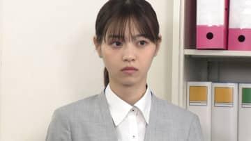 西野七瀬に肩入れする内村光良に、近藤春菜「ここにも、ほうかがいる!」