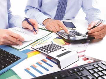 Azerbaijan discloses tax incentives for business entities