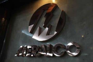 Meralco powers COVID-19 treatment centers