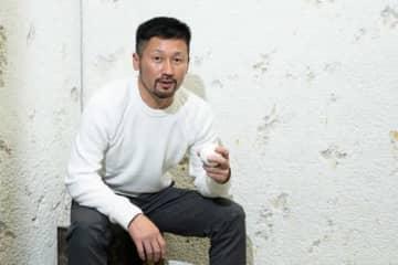 焼肉屋から解説者へ転身 元ロッテ藤田宗一氏を野球界に引き戻した2人の言葉