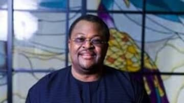 Coronavirus: Mike Adenuga fulfills N1bn donation