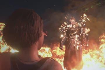 『バイオハザード RE:3』原作から大きく変化した見どころ10選!登場キャラはよりカッコよくなり、クリーチャーも進化!?