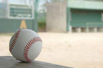 春季高校野球の準決勝、決勝は中止 沖縄県高野連コロナ拡大を考慮