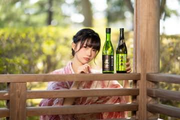 """日本酒が""""オヤジの酒""""は間違った先入観!日本酒をコレクションできるアプリ『サケコレ Sake collection』は若い世代が遊ぶべき"""