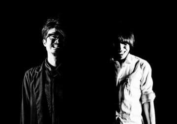 歌ってみた動画の再生回数が累計2,000万回超えのメガテラ・ゼロがベースのろまん西野と新プロジェクト「BLUES DRIVER」を始動!1stアルバムのリリースと6週連続MV公開と先行配信が決定!