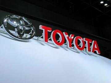 トヨタ自動車を中心にTPS(トヨタ生産方式)支援チームを結成し、医療機器の大幅な増産などで問題を抱えている企業などに支援に入れるよう、関係各所と具体的な対応について調整を開始している