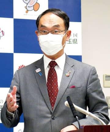 <新型肺炎>埼玉に緊急事態宣言、生活どう変わる 県民協力で早期の解除に 患者隔離へホテルにも打診